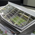 Vikings, Minnesota United group will make Major League Soccer pitch in New York