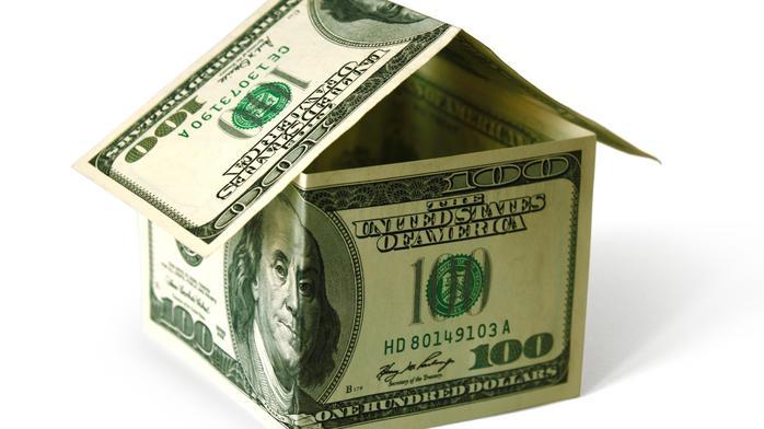 Black Knight: U.S. Home prices surpass pre-recession peak set in June 2006