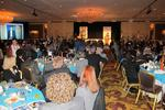 Boisterous sell-out crowd honors 40 Under 40 winners: Slideshow