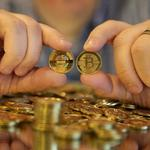 Bitcoin services startup BitPay raising $30M; TTV Capital could invest