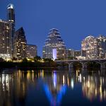 Tampa International gets new flight to Lone Star State
