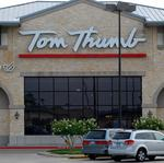 Albertsons, Tom Thumb parent Safeway to merge in $9B deal