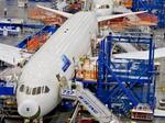 Boeing to hire new India executive to boost sales and joint ventures as sales slow