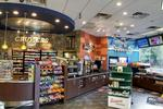 Cruizers expanding gas station footprint with acquisition