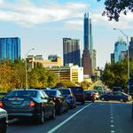 Austin to evaluate new for-hire transportation options after Council vote