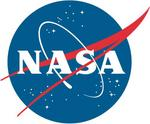 Hensel Phelps awarded NASA vehicle assembly building contract