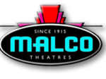Malco announces reopening date for theater, adds beer and wine