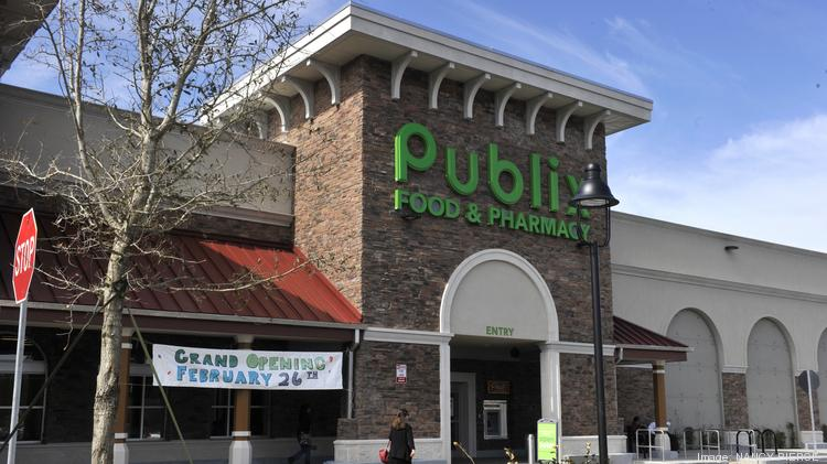 Lowes Foods Raleigh Locations