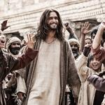 Faith-based groups stage 'theater takeover' for 'Son of God'