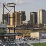 Starting a business? Birmingham among best cities for entrepreneurs