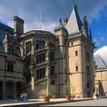 Asheville's Biltmore to add second hotel