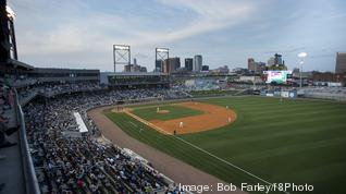 Do you plan on attending a Birmingham Barons game this season?