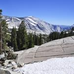 Snowpack readings suggest drought to continue