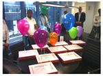 2014 Best Places to Work —Large Companies