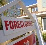 Cincinnati City Council requires all banks to register foreclosed property