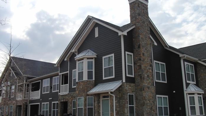 280 apartment complex bought by Maryland firm