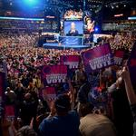 What hosting the DNC could mean for Birmingham