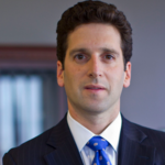 <strong>Lawsky</strong> to exit as state's top financial regulator