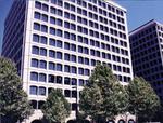 Mercury News considers move to downtown San Jose building