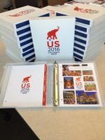 Does Columbus have what it takes to host the Republican National Convention? – SLIDESHOW
