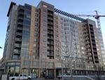 Behind the record-setting Cadence apartment sale at Denver Union Station