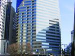 HFF closes $115.5M office tower deal