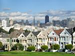 Here's a map of San Francisco's hottest rental neighborhoods