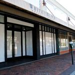 Walnut Creek's largest retail project shapes up with 45 new tenants