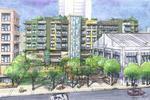Castle & Cooke, Kamehameha Schools to add 183 workforce housing units in Kakaako