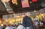 Mission BBQ's case for corporate-owned