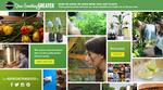 Scotts' new Miracle-Gro campaign makes emotional appeal to #GrowSomethingGreater
