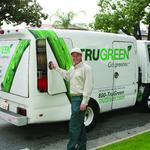 TruGreen completes merger creating a lawn care titan