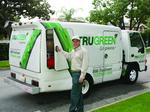TruGreen hiring for 15,000 positions