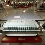 Expert handicaps where Tesla might put the gigafactory battery plant, and why