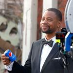 UPDATED: Oscar sponsor Pepsi builds social media brand around live events