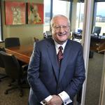 Dish Network CEO's final year packed with financial rewards