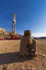 Behind the List: Western Slope evolves from natural gas boom