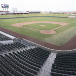 Chicago Cubs sell spring training park naming rights
