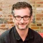 Greg Cangialosi named CEO of MissionTix