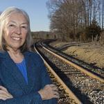 Chatham-Randolph megasite receives N.C. certification