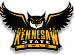 Committee recommends Sam Olens for Kennesaw State president