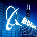 Boeing moving 1,000 WA engineering jobs to California