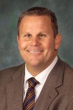 Dennis Gibson named president of QFC