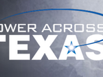 Texas energy think tank elects first board of directors