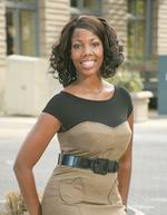 Former alderwoman <strong>Triplett</strong> may face criminal investigation