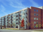 Luxury apartments part of $219 million portfolio sale