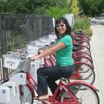 <strong>Ann</strong> <strong>Cheng</strong>: GreenTRIP program director, TransForm (Video)
