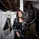 Roping in top leaders: Passionate volunteers behind the success of Rodeo Houston's bottom line