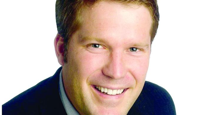 How optimistic are you about Tim Keller as Albuquerque's new mayor?