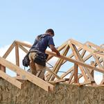 Bill would make employers legally responsible for subcontractor employees